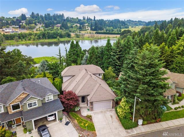 14000 NW 29th Ave, Vancouver, WA 98685 (#1487333) :: Platinum Real Estate Partners
