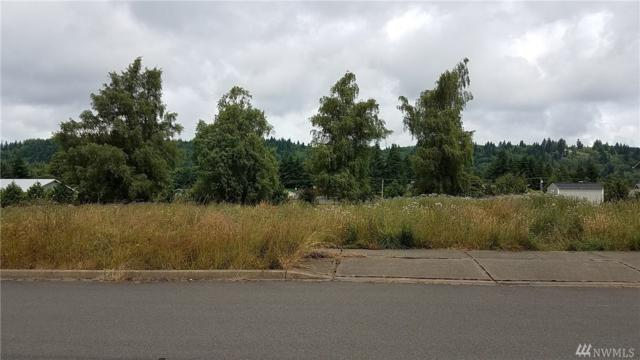 315 Meadow Lp, Montesano, WA 98563 (#1487371) :: Canterwood Real Estate Team