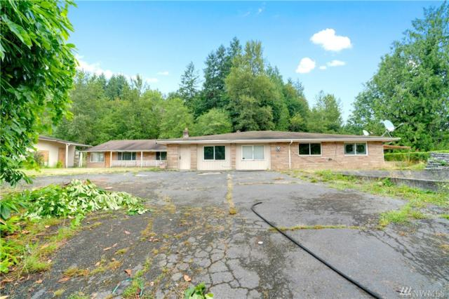 20614 SE Green Valley Rd, Auburn, WA 98092 (#1487404) :: Platinum Real Estate Partners