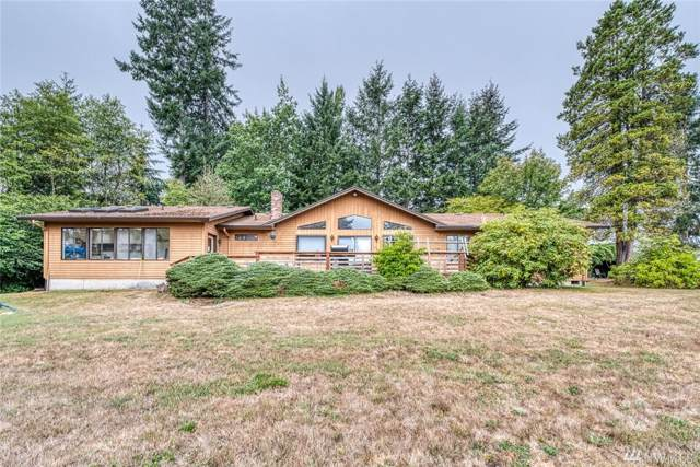 2523 14th Ave NW, Gig Harbor, WA 98335 (#1487443) :: The Kendra Todd Group at Keller Williams