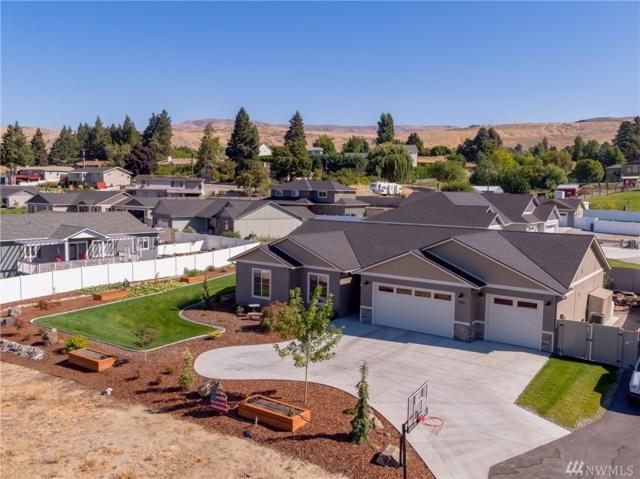 465 Chestnut Ct NW, East Wenatchee, WA 98802 (#1487451) :: The Kendra Todd Group at Keller Williams