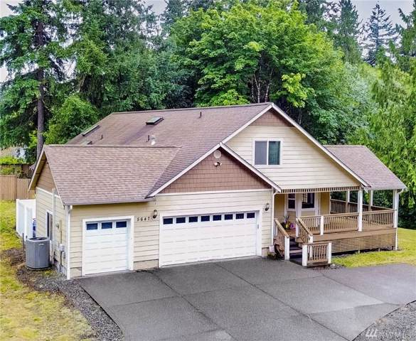 5647 Black Lake Blvd SW, Olympia, WA 98512 (#1487676) :: NW Home Experts