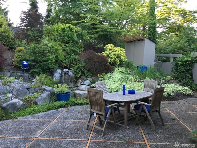570 Lake Washington Blvd E, Seattle, WA 98112 (#1487695) :: Beach & Blvd Real Estate Group