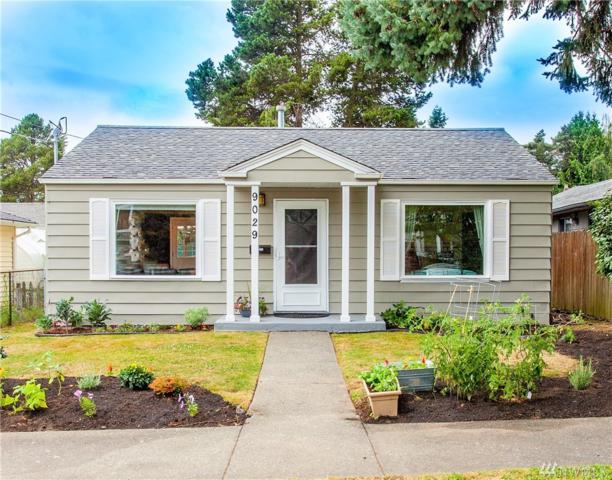 9029 11th Ave SW, Seattle, WA 98106 (#1487721) :: Canterwood Real Estate Team