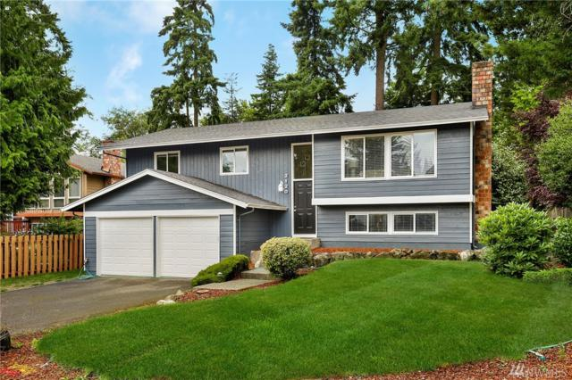 2120 SW 306th Place, Federal Way, WA 98023 (#1487746) :: Crutcher Dennis - My Puget Sound Homes