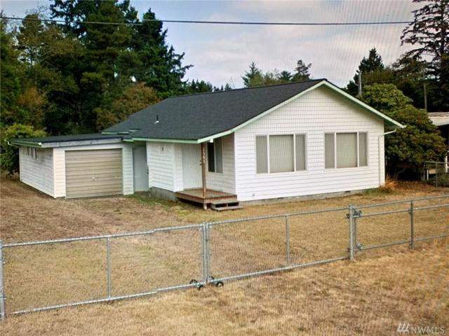 1507 272nd Place, Ocean Park, WA 98640 (#1487751) :: Platinum Real Estate Partners