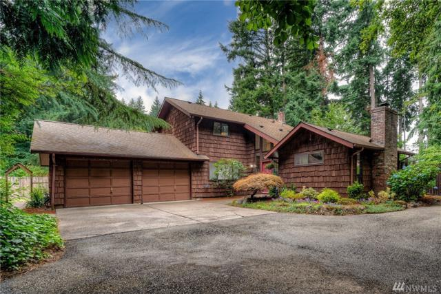 12805 129th St E, Puyallup, WA 98374 (#1487795) :: Platinum Real Estate Partners