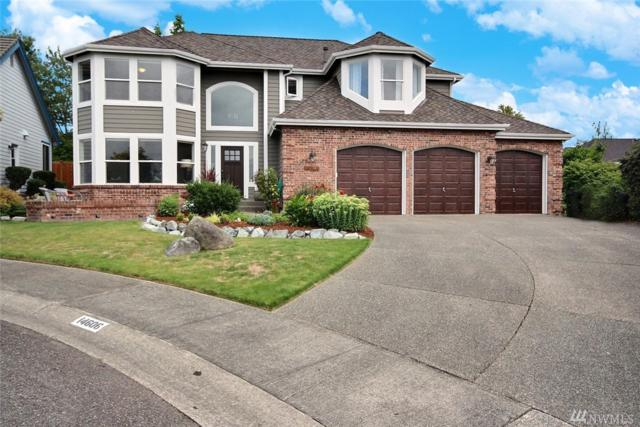 14606 SE 244th St, Kent, WA 98042 (#1487849) :: Platinum Real Estate Partners