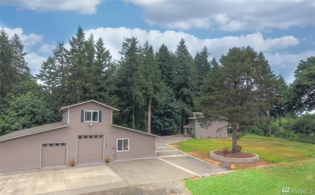 6543 Henderson Blvd SE, Tumwater, WA 98501 (#1487876) :: Real Estate Solutions Group