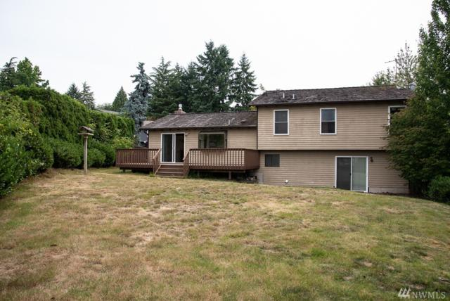 11305 81st Ave NE, Kirkland, WA 98034 (#1487974) :: Platinum Real Estate Partners