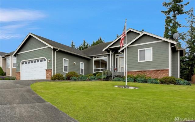 3916 Ruston Wy, Bellingham, WA 98226 (#1487981) :: Ben Kinney Real Estate Team