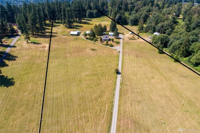 20231 SE Auburn Black Diamond Rd, Auburn, WA 98092 (#1487982) :: Alchemy Real Estate