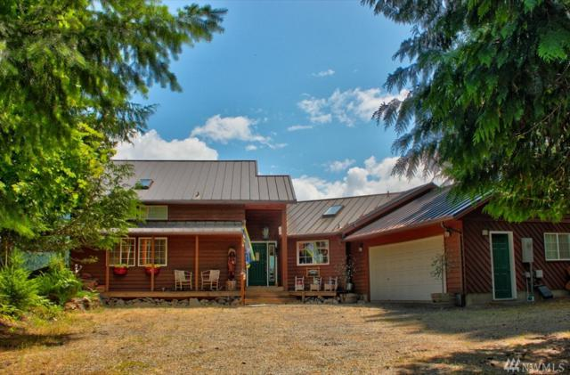 235 Alpine Dr, Packwood, WA 98361 (#1488025) :: Platinum Real Estate Partners