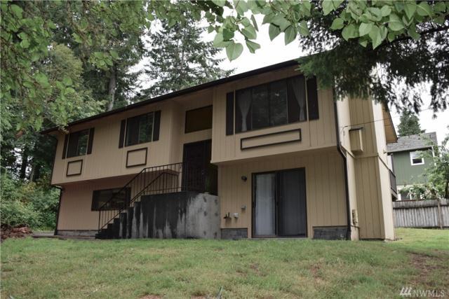 5124 Brassfield Dr SE, Olympia, WA 98501 (#1488031) :: Northwest Home Team Realty, LLC