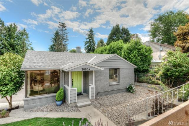 3603-A SW 107th St, Seattle, WA 98146 (#1488046) :: The Kendra Todd Group at Keller Williams