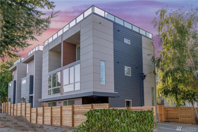 9212-B 18th Ave SW, Seattle, WA 98106 (#1488086) :: Kimberly Gartland Group