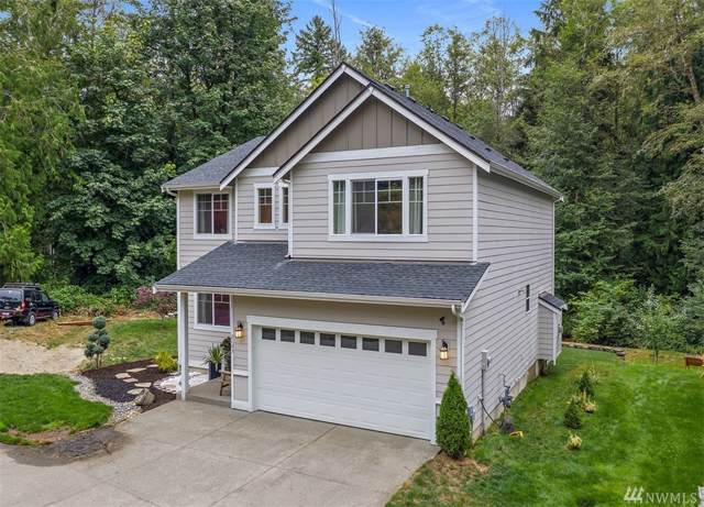 2103 Caleb Place SE, Port Orchard, WA 98366 (#1488152) :: Capstone Ventures Inc