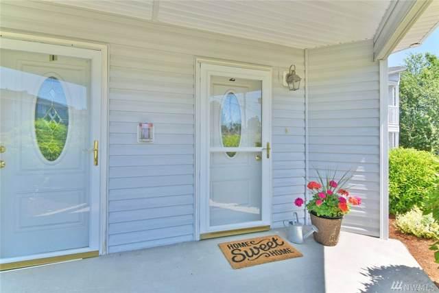 4823 Vesper Dr #2, Everett, WA 98203 (#1488252) :: Real Estate Solutions Group