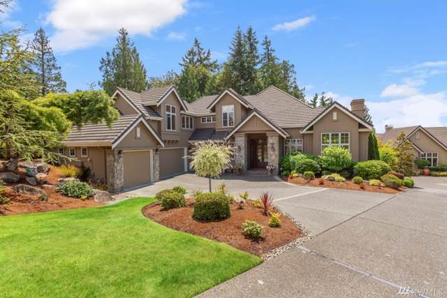 20415 NE 31st St, Sammamish, WA 98074 (#1488305) :: Canterwood Real Estate Team