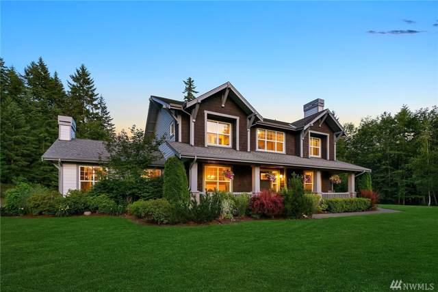 22420 270th Ave SE, Maple Valley, WA 98038 (#1488358) :: Hauer Home Team
