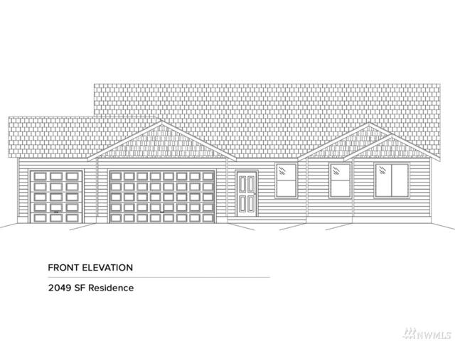 2 204th St NW, Stanwood, WA 98292 (#1488487) :: Platinum Real Estate Partners