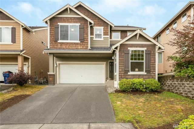 22923 41st Dr SE, Bothell, WA 98021 (#1488560) :: Real Estate Solutions Group