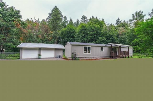 174 Deer Park Lane, Toledo, WA 98591 (#1488567) :: Real Estate Solutions Group