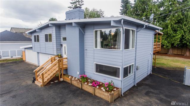 318 140th St SW, Everett, WA 98208 (#1488635) :: Platinum Real Estate Partners