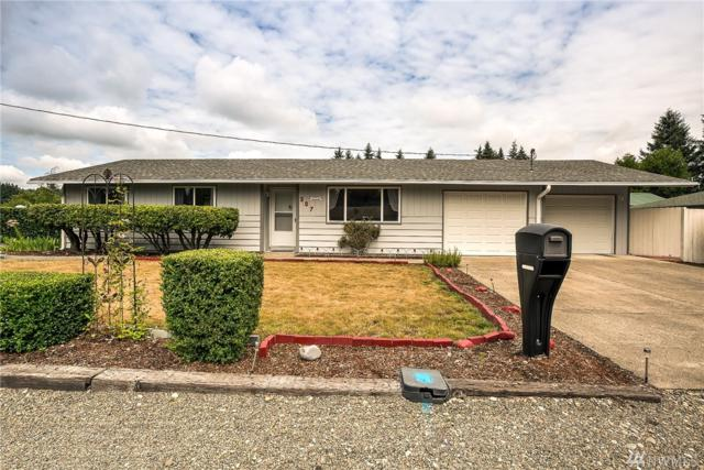 307 Carol Rd, Centralia, WA 98531 (#1488661) :: Platinum Real Estate Partners