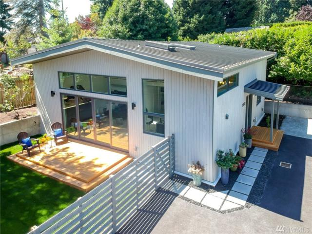 3603-B SW 107th St, Seattle, WA 98146 (#1488708) :: The Kendra Todd Group at Keller Williams