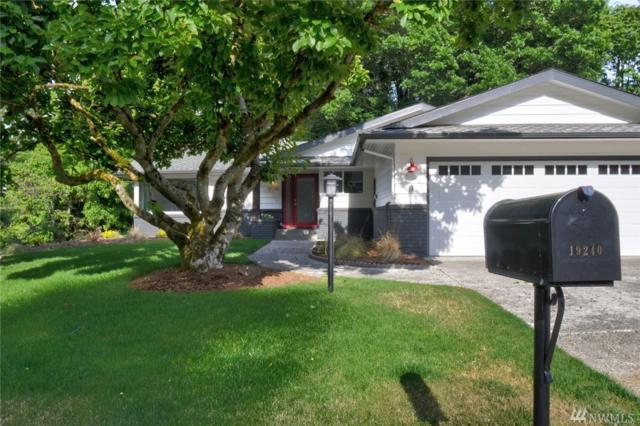 19240 51st Ave NE, Lake Forest Park, WA 98155 (#1488734) :: Platinum Real Estate Partners