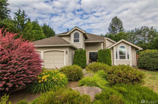 3030 187th Place SE, Bothell, WA 98012 (#1488753) :: Platinum Real Estate Partners