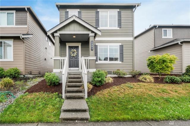 4861 E Q St, Tacoma, WA 98404 (#1488758) :: The Kendra Todd Group at Keller Williams