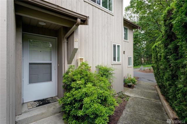 1305 W Clearbrook Dr #23, Bellingham, WA 98229 (#1488775) :: Ben Kinney Real Estate Team