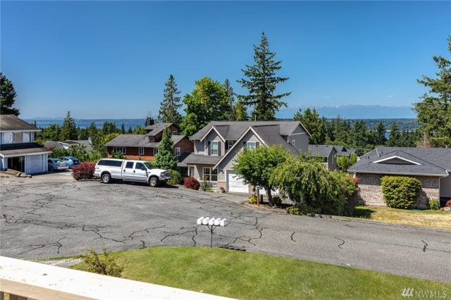 7705 46th Place W, Mukilteo, WA 98275 (#1488785) :: Ben Kinney Real Estate Team