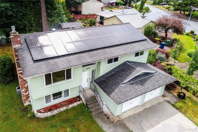 20831 5th Ave W, Lynnwood, WA 98036 (#1488793) :: Platinum Real Estate Partners