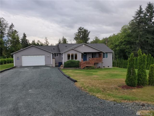 24032 Trinity Lane, Sedro Woolley, WA 98284 (#1488817) :: Real Estate Solutions Group