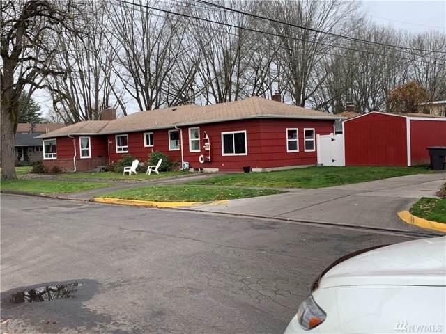 2152 Delaware St, Longview, WA 98632 (#1488933) :: The Kendra Todd Group at Keller Williams