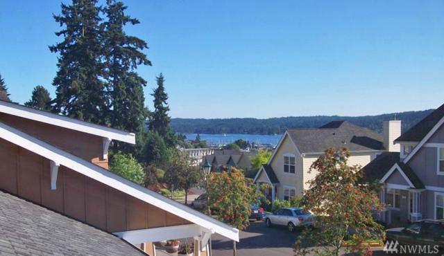 19762 Ash Crest Lp NE, Poulsbo, WA 98370 (#1488934) :: Platinum Real Estate Partners