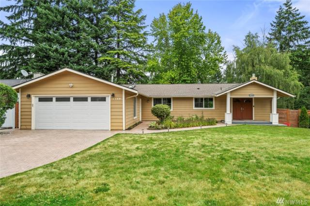 1708 172nd Place NE, Bellevue, WA 98008 (#1488940) :: Platinum Real Estate Partners