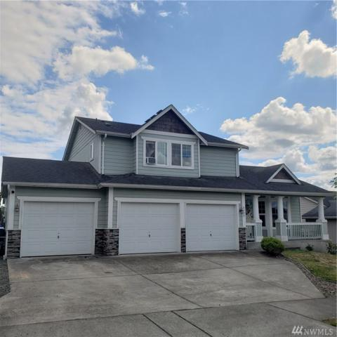 8420 176th St NE, Arlington, WA 98223 (#1488977) :: Platinum Real Estate Partners