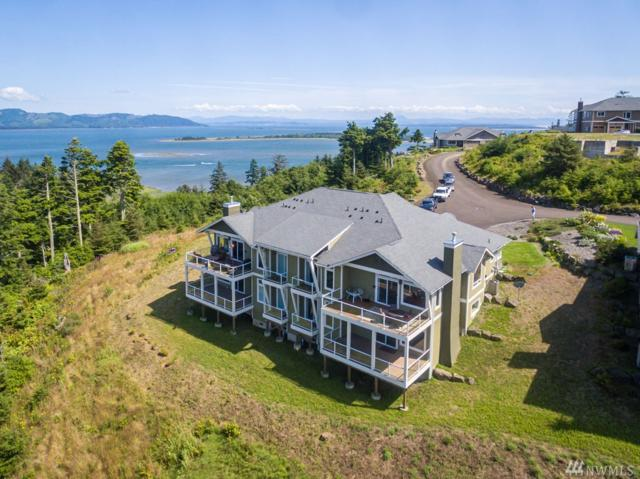 3242 Overlook Lp, Ilwaco, WA 98624 (#1489051) :: Crutcher Dennis - My Puget Sound Homes