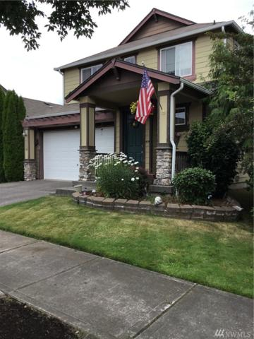 5224 55th Ave SE, Lacey, WA 98503 (#1489073) :: Keller Williams Realty