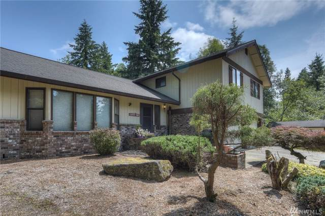 13648 Littlerock Rd SW, Rochester, WA 98579 (#1489083) :: NW Home Experts