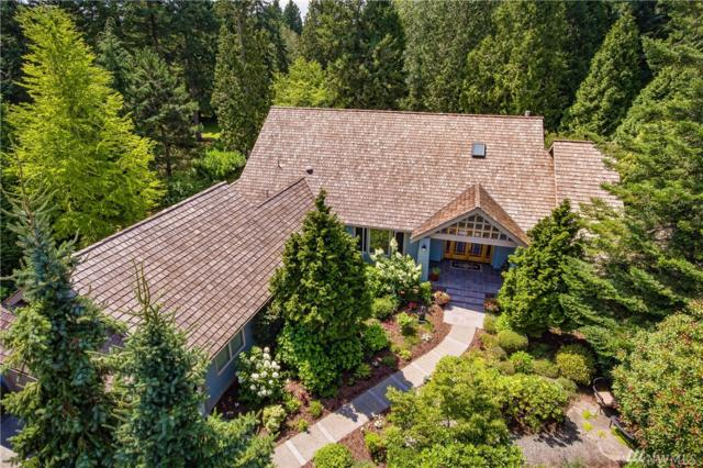 8687 Great Horned Owl Lane, Blaine, WA 98230 (#1489115) :: Canterwood Real Estate Team