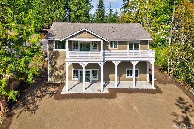 281 E Mountain View Dr, Allyn, WA 98524 (#1489119) :: NW Home Experts