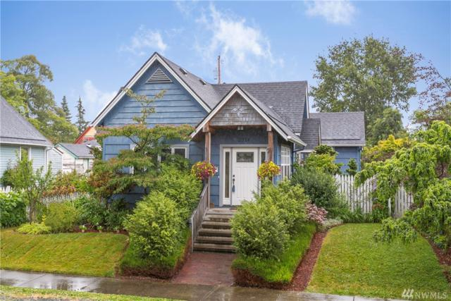 2314 Jaeger, Bellingham, WA 98225 (#1489153) :: Ben Kinney Real Estate Team