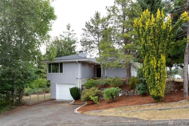 1128 W Harvard Ave, Shelton, WA 98584 (#1489316) :: Platinum Real Estate Partners
