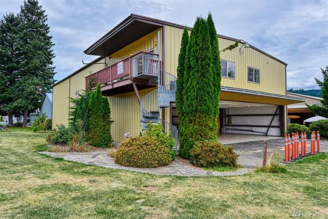 7879 S Superior Ave, Concrete, WA 98237 (#1489434) :: Better Properties Lacey