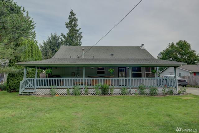 938 Alexander St, Sedro Woolley, WA 98284 (#1489457) :: Real Estate Solutions Group